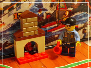 LEGOAdventCalender2013-08.jpg