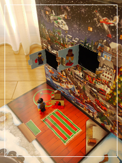 LEGOAdventCalender2013-09.jpg