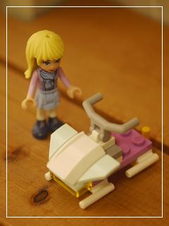 LEGOAdventCalender2013-10.jpg