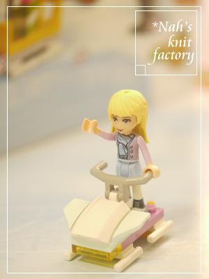 LEGOAdventCalender2013-12.jpg