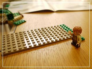 LEGOAnUnexpectedGathering03.jpg