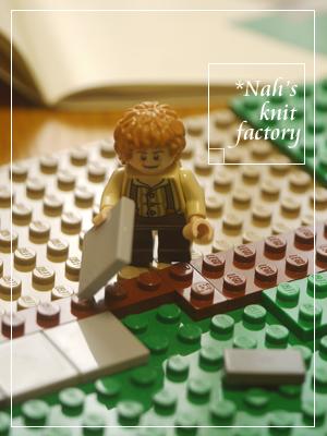 LEGOAnUnexpectedGathering04.jpg