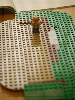 LEGOAnUnexpectedGathering05.jpg