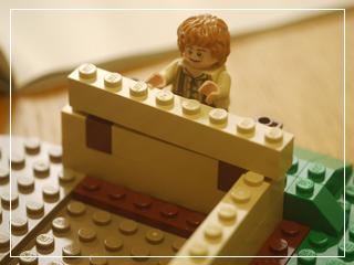 LEGOAnUnexpectedGathering06.jpg