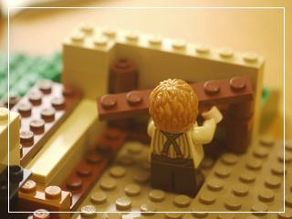 LEGOAnUnexpectedGathering07.jpg