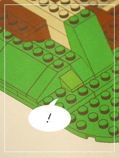 LEGOAnUnexpectedGathering08.jpg