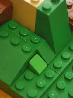 LEGOAnUnexpectedGathering09.jpg
