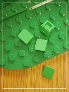 LEGOAnUnexpectedGathering10.jpg