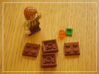 LEGOAnUnexpectedGathering12.jpg