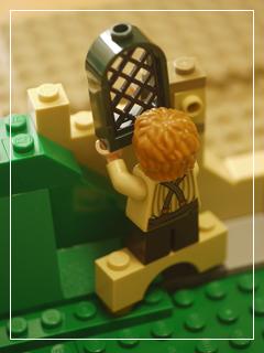 LEGOAnUnexpectedGathering14.jpg