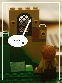 LEGOAnUnexpectedGathering15.jpg