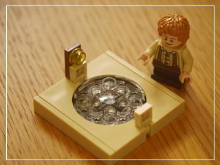 LEGOAnUnexpectedGathering18.jpg