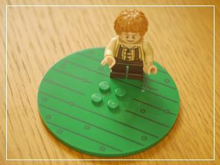 LEGOAnUnexpectedGathering19.jpg