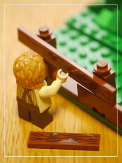 LEGOAnUnexpectedGathering24.jpg