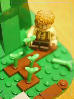 LEGOAnUnexpectedGathering25.jpg
