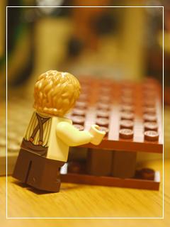 LEGOAnUnexpectedGathering28.jpg