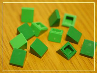 LEGOAnUnexpectedGathering30.jpg