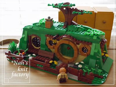 LEGOAnUnexpectedGathering31.jpg