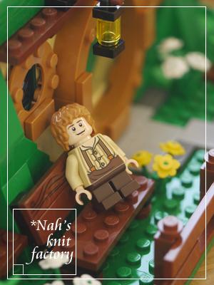 LEGOAnUnexpectedGathering32.jpg