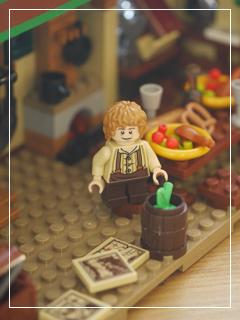 LEGOAnUnexpectedGathering33.jpg