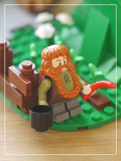 LEGOAnUnexpectedGathering38.jpg