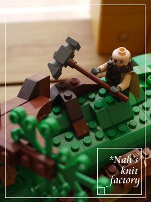 LEGOAnUnexpectedGathering42.jpg