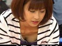 セクシー動画ちゃんねる∞
