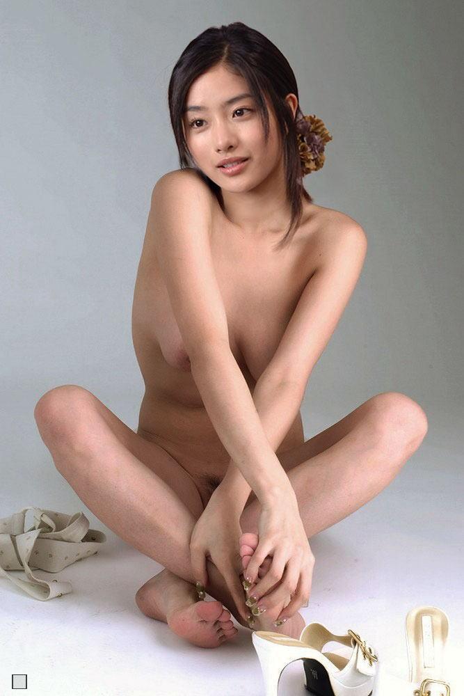 エロ画像 アイコラ