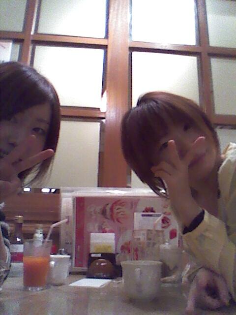 2013ネイル☆