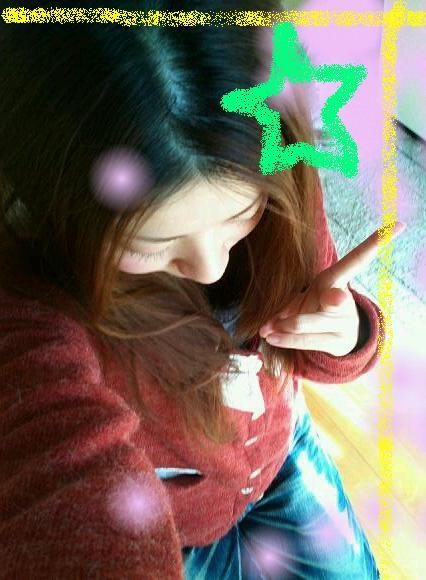 rakugaki_20120203_0003.jpg
