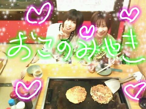rakugaki_20120823_0001.jpg