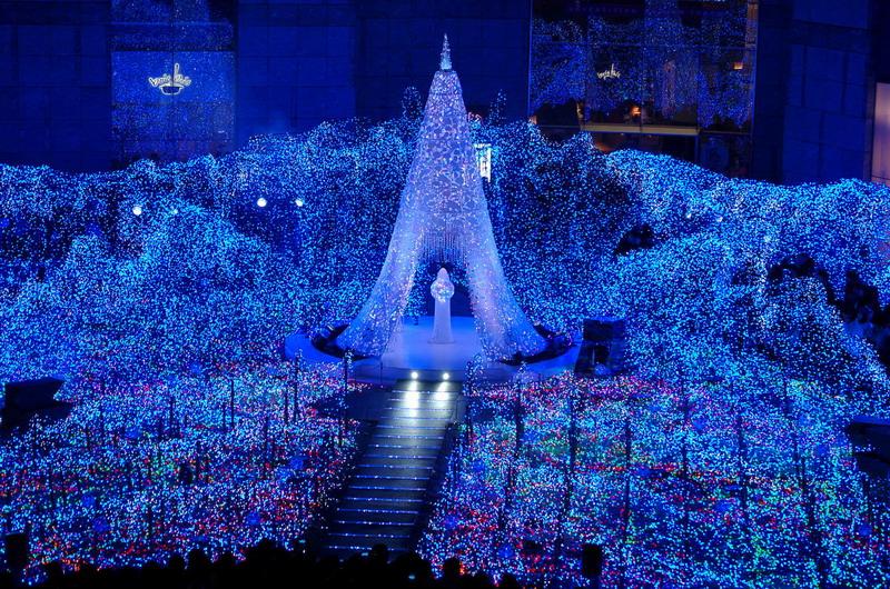 BlueOcean7.jpg
