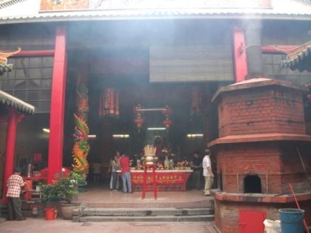 関帝廟1 (2)