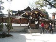 250px-Seimei-jinja_syaden.jpg