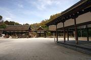 260px-Kamo-wakeikazuchi-jinja31ss4272.jpg
