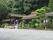 300px-Matsuo_Taisha_honden2.jpg