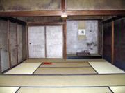 koto-in-ihoku_ken.jpg