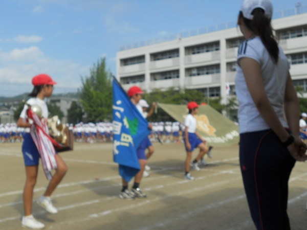 DSCN0995.jpg