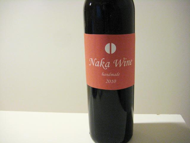 中ワイン04