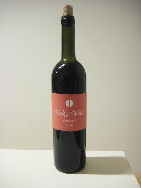 中ワイン05