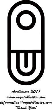 10-11AIRBLASTER-Catalog-48.jpg