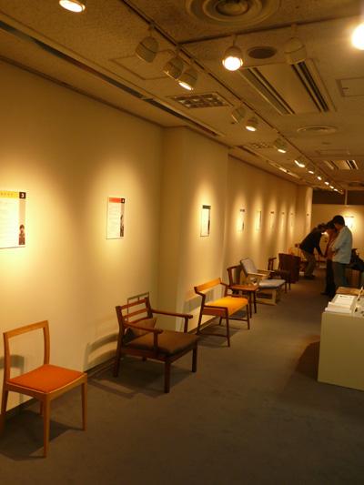 ikkyaku20123.jpg