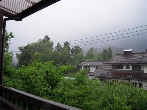 2011062504.jpg
