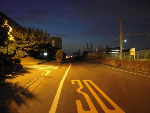 2011072201.jpg