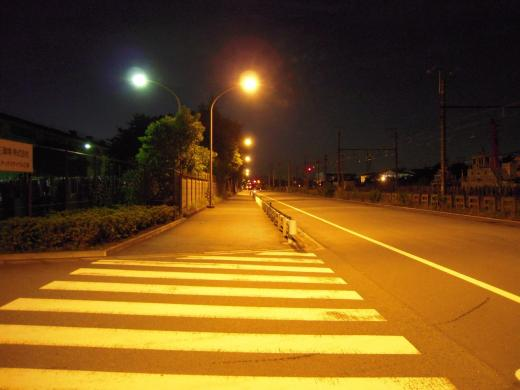 2011072205.jpg