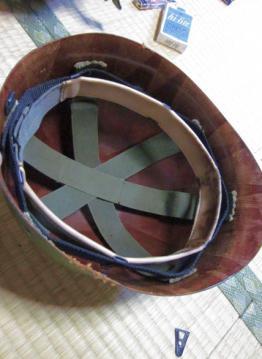 helmet37.jpg