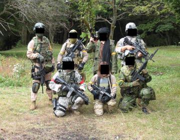 team3.jpg