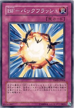 card73708364_1.jpg
