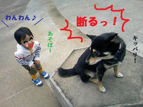 DCF_0006_20111022232554.jpg