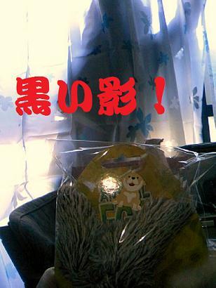 DCF_0018_20100210235935.jpg